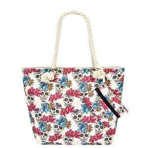 Alfa Bags